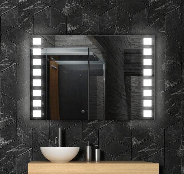Зеркало 1N13