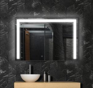 Зеркало 1N14