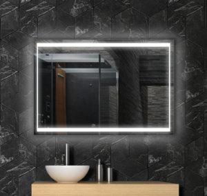 Зеркало 1N15
