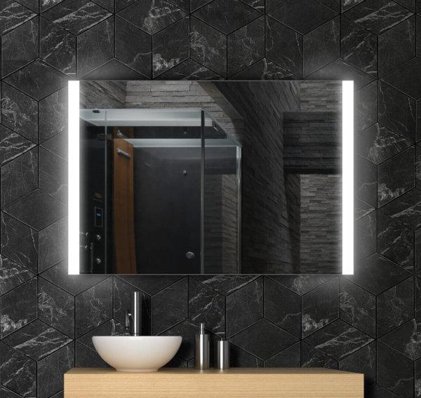 Зеркало 1N16