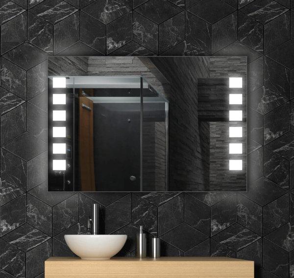 Зеркало 1N3