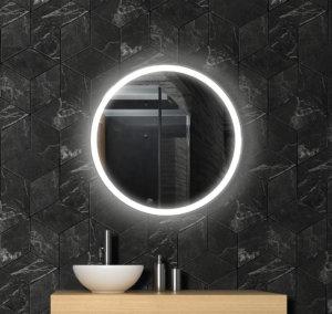 Зеркало 1N6