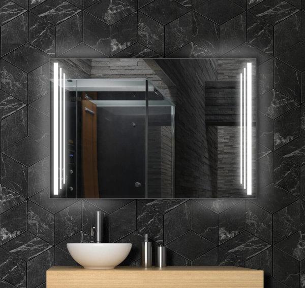 Зеркало 1N8